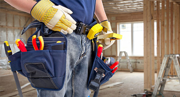 Dubai Electrical Handyman