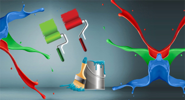 Dubai Electrical Paint Services