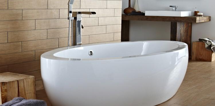 Bathroom fittings dubai dubai electrical plumber for Plumber bathroom fittings