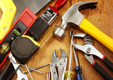 Dubai Electrical Handy Services