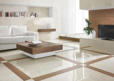 Dubai Electrical Tiling Services