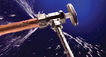 Dubai Electrical Plumbing