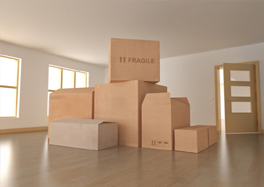 Dubai Electrical Moving & Packing