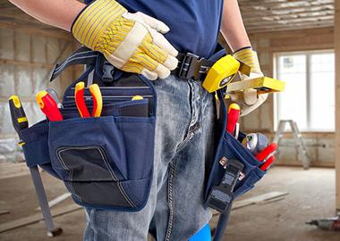 Dubai Electrical Handyman Services